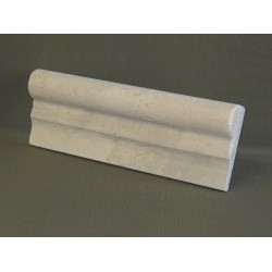 MODEL MARTE - PACK OF 2.40 METERS LINEAR