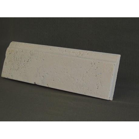 Model VITTORIA - pack of 3 linear meters