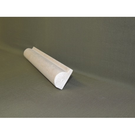 MODEL ERCOLE - PACK OF 3.60 METERS LINEAR